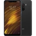 Smartfon Xiaomi Pocophone F1 - 6/64GB czarny