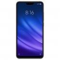 Smartfon Xiaomi Mi 8 Lite - 4/64GB czarny