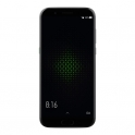 Smartfon Xiaomi Black SHARK - 6/64GB szary