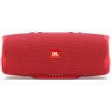 JBL głośnik bezprzewodowy Charge 4 - czerwony