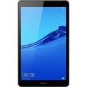 Tablet Huawei MediaPad M5 lite 8.0 Wifi 3/32GB - szary