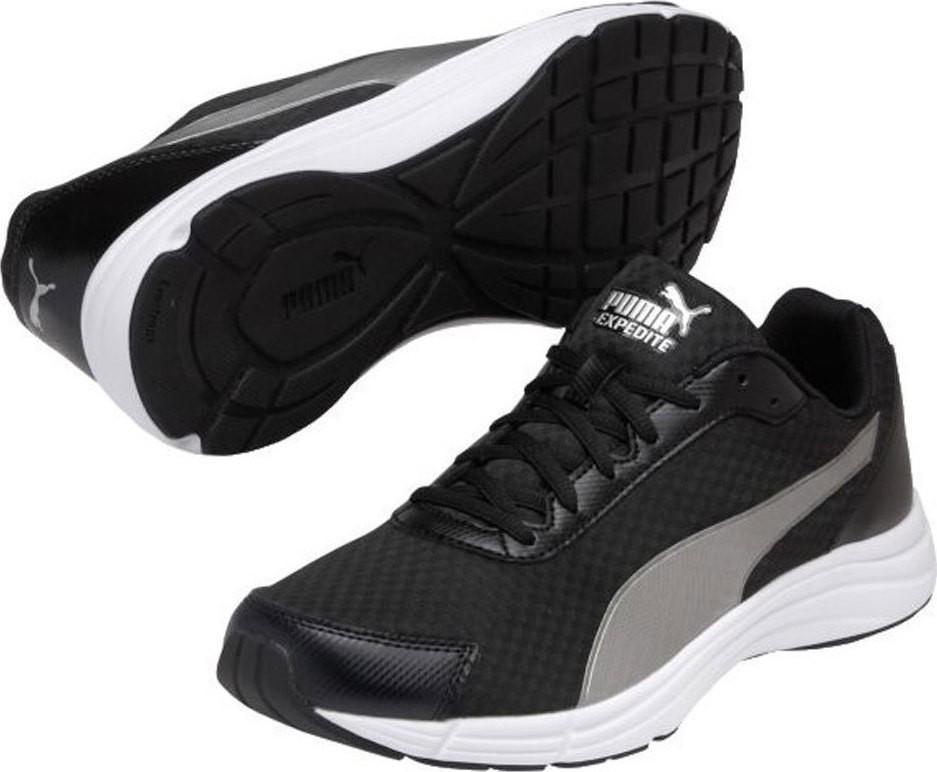 puma buty do biegania męskie