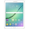 Tablet Samsung Galaxy T813 Tab S2 9.7 Wifi - biały