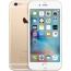 Apple Smartfon iPhone 6s 32 GB złoty