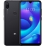 Smartfon Xiaomi Mi Play - 4/64GB black EU