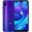 Smartfon Xiaomi Mi Play - 4/64GB niebieski EU