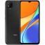 Smartfon Xiaomi Redmi 9C - 2/32GB szary