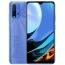 Smartfon Xiaomi Redmi 9T - 4/128GB niebieski