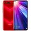 Smartfon Honor View 20 DS - 6/128GB czerwony