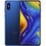 Smartfon Xiaomi Mi Mix 3 - 6/128GB Niebieski
