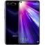 Smartfon Huawei Honor View 20 DS - 6/128GB czarny