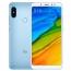 Smartfon Xiaomi Redmi Note 5 - 3/32GB Niebieski EU