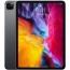 "Tablet Apple Ipad Pro 2020 12.9"" 128GB WIFI - szary"