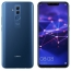 Smartfon Huawei Mate 20 lite DS - 4/64GB niebieski