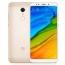Smartfon Xiaomi Redmi 5 Plus - 3/32GB Złoty