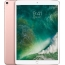 Tablet Apple Ipad Pro 2017 10.5 256GB WIFI+Cellular - różowy