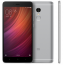 Smartfon Xiaomi Redmi Note 4 - 3/32GB Grafitowy EU [Snapdragon]
