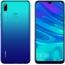 Smartfon Huawei P Smart 2019 Dual SIM - 3/64GB aurora niebieski EU