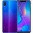 Smartfon Huawei P Smart Plus Dual SIM - 4/64GB fioletowy