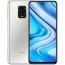 Smartfon Xiaomi Redmi Note 9S - 4/64GB biały