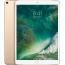 Tablet Apple Ipad Pro 2017 10.5 256GB WIFI - złoty