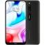 Smartfon Xiaomi Redmi 8 - 4/64GB czarny