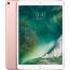 Tablet Apple Ipad Pro 2017 10.5 256GB WIFI - różowy