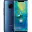 Smartfon Huawei Mate 20 PRO DS - 6/128GB niebieski