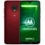 Smartfon Motorola Moto G7 Plus DS 4/64GB - czerwony