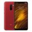 Smartfon Xiaomi Pocophone F1 - 6/64GB czerwony EU