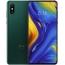 Smartfon Xiaomi Mi Mix 3 - 6/128GB Zielony