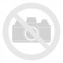 Smartfon Samsung Galaxy S10E G970F DS 6/128GB - biały